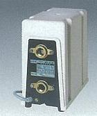 SHB-1021 ( A/B )